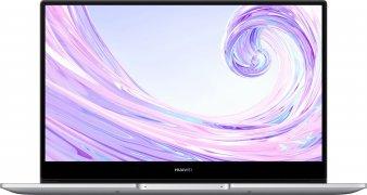 Compare Huawei MateBook D 14