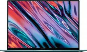Huawei MateBook Pro X 2020