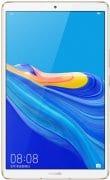 Compare Huawei MediaPad M6 (8.4-inch) Wi-Fi