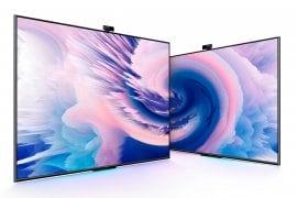 Huawei Smart Screen 65-Inch