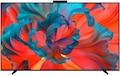 Compare Huawei Smart Screen V 75 Super