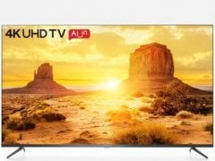 iFFalcon 65-inch LED Ultra HD (4K) Smart Android TV (65K3A)