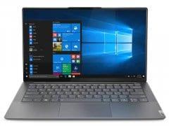 Compare Lenovo Yoga S940