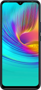 Compare Infinix Smart 4 Plus