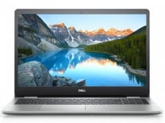 Compare Dell Inspiron 15 5000 5593
