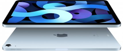 Compare Apple iPad Air (2020) Wi-Fi