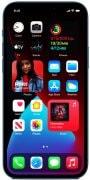 Compare iPhone 12