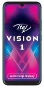 Compare Itel Vision 1