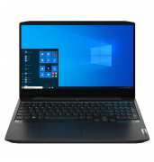 Compare Lenovo IdeaPad Gaming 3