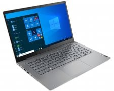 Compare Lenovo ThinkBook 14 Gen 2