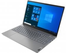 Lenovo ThinkBook 15 Gen 2 (AMD)
