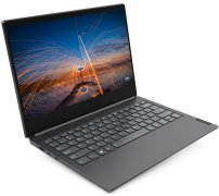 Compare Lenovo ThinkBook Plus