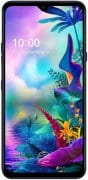 Compare LG V50S ThinQ 5G