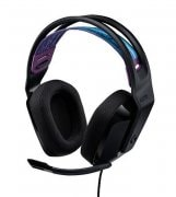 Logitech G335 Gaming Wired Headset