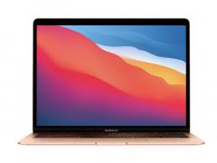 Apple MacBook Air (M1, 2020) Laptop