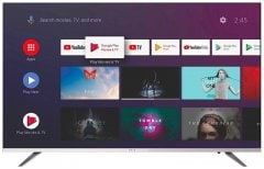 Metz 40-inch LED full-HD Smart Android TV (M40E6)