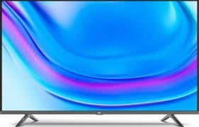 Compare Mi 32 Inch HD TV (4A Horizon Edition)