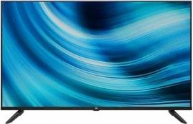 Mi 40 Inch Full HD TV (4A Horizon Edition)