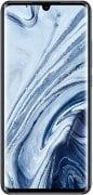 Compare Xiaomi Mi CC9 Pro