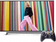 Compare Motorola 43 Inch Full HD TV