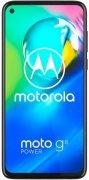 Compare Motorola Moto G8 Power
