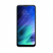 Compare Motorola One Fusion