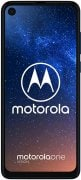 Compare Motorola One Vision