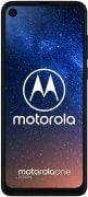 Compare Motorola One Vision