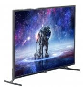 Motorola ZX2 40-Inch Full HD TV