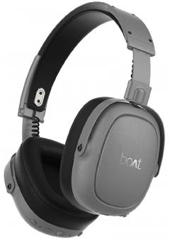 Compare boAt Nirvana 715 ANC Wireless Headphones