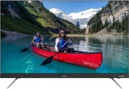 Nokia 43-inch Full HD LED Smart Android TV