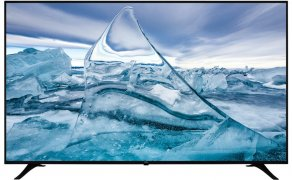 Compare Nokia 75-inch 4K LED Smart Android TV