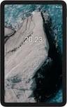 Nokia T20 4G