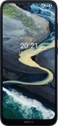Compare Nokia C20 Plus