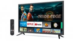 Onida 32 HD - Fire TV Edition