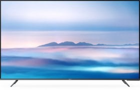 Oppo Smart TV R1 (65-Inch)