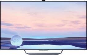 Oppo Smart TV S1 (65-Inch)