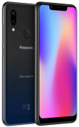 Compare Panasonic Eluga Ray 810