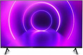 Philips 70 Inch LED Ultra HD (4K) TV (70PUT8215)