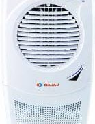 Bajaj 36 L Personal Air Cooler (Platini PX 97 Torque)
