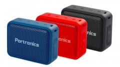 Compare Portronics Dynamo Wireless Bluetooth Speaker