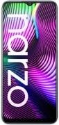 Compare Realme Narzo 20