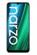 Compare Realme Narzo 50A