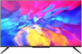 Realme Smart TV 4K 43-inch