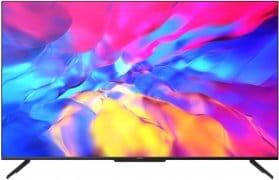 Realme Smart TV 4K 50-inch