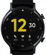 Compare Realme Watch S