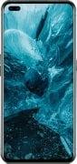 Compare Realme X50 Pro 5G (8GB RAM, 128GB)