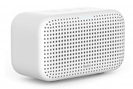 Compare Xiaomi Redmi AI Speaker Play