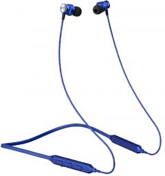 Compare boAt Rockerz 239 Wireless Earphones