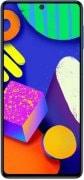 Compare Samsung Galaxy F62